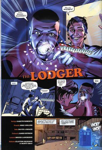 Lodger2